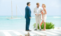 The Rum Diary Movie Still 3