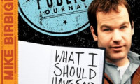 Mike Birbiglia: What I Should Have Said Was Nothing Movie Still 1