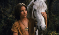 The NeverEnding Story Movie Still 1
