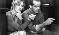 The Postman Always Rings Twice Movie Still 1