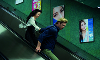 Blackhat Movie Still 5