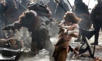Pathfinder Movie Still 5