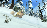 Ice Age: Dawn of the Dinosaurs Movie Still 2
