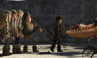 How to Train Your Dragon Movie Still 5
