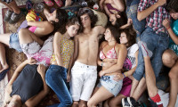 Young and Wild Movie Still 3