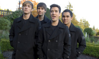 Big Time Movie Movie Still 1