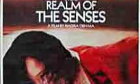 In the Realm of the Senses Movie Still 4