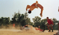 Shaolin Soccer Movie Still 4