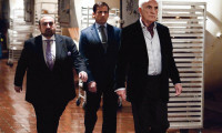 Get Smart Movie Still 1