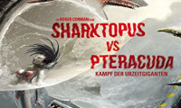 Sharktopus vs. Pteracuda Movie Still 4