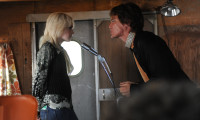 The Runaways Movie Still 8