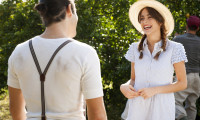 Tini: The Movie Movie Still 3