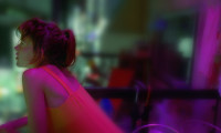 Enter the Void Movie Still 6