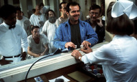 One Flew Over the Cuckoo's Nest Movie Still 1