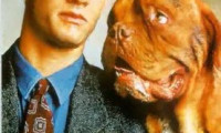 Turner & Hooch Movie Still 6