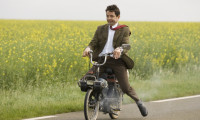 Mr. Bean's Holiday Movie Still 3