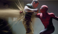 Spider-Man 3 Movie Still 7