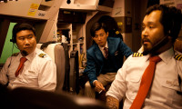 Fasten Your Seatbelt Movie Still 4