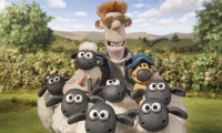 Shaun the Sheep Movie Movie Still 2