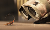 WALL·E Movie Still 7