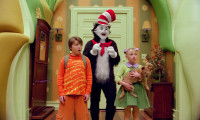 The Cat in the Hat Movie Still 2