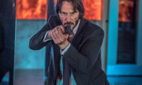 John Wick: Chapter 2 Movie Still 6