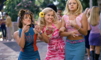 Legally Blonde Movie Still 3