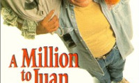 A Million to Juan Movie Still 1