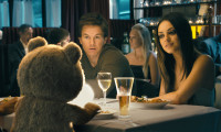 Ted Movie Still 7
