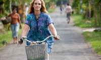 Eat Pray Love Movie Still 7