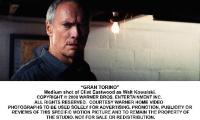 Gran Torino Movie Still 1