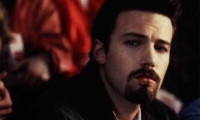 Chasing Amy Movie Still 5