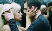 Identicals Movie Still 2