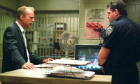 16 Blocks Movie Still 6