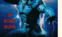 Guyver: Dark Hero Movie Still 2