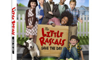 The Little Rascals Save the Day Movie Still 3
