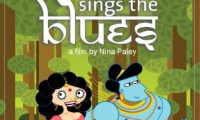 Sita Sings the Blues Movie Still 2