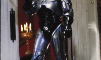 RoboCop 3 Movie Still 6