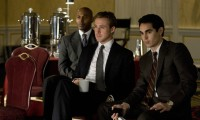 The Ides of March Movie Still 7