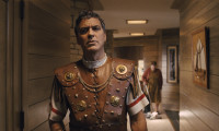 Hail, Caesar! Movie Still 4