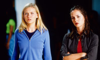 Bring It On Movie Still 3