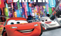 Cars 2 Movie Still 5
