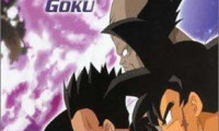 Dragon Ball Z: Bardock - The Father of Goku Movie Still 5