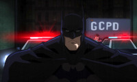 Batman: Assault on Arkham Movie Still 5
