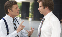 Anchorman: The Legend of Ron Burgundy Movie Still 5