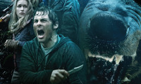 Into the Grizzly Maze Movie Still 1