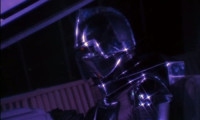 Battlestar Galactica Movie Still 4