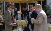 The Talented Mr. Ripley Movie Still 8