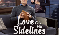 Love on the Sidelines Movie Still 6