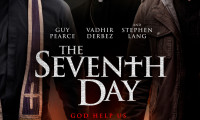 The Seventh Day Movie Still 5